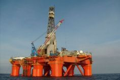 Transocean piles up more rig work as new drillship starts Shell gig