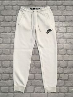 Joggers, Sweatpants, Gym Wear, Just Do It, Rally, Activewear, Going Out, Sportswear, Clothes For Women