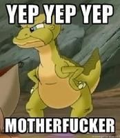 petrie from land before time quotes