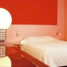 Romantisches Hotel Hôtel Windsor - Nizza, Frankreich