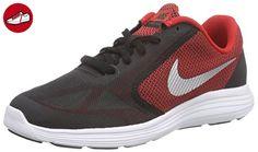 c297048ff0a843 Nike Jungen City Court 7 Gs Trainingsschuhe
