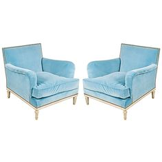 1stdibs - 1960's Jansen armchairs explore items from 1,700  global dealers at 1stdibs.com
