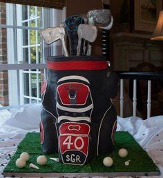 Grooms Cake Wow Factor Cakes Charlotte NC weddings cake