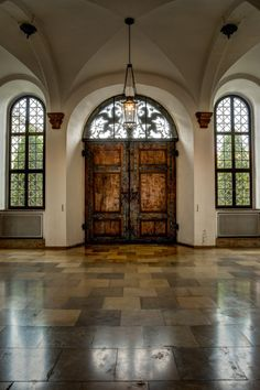 Augsburger Rathaus/ Augsburg Town Hall - architect Elias Holl, Augsburg, Bavaria, Germany (by MünchenPhoto.de) ♥