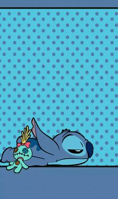 Stitch phone wallpaper | Fondo de pantalla, Stitch | @dgiiirls