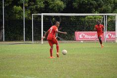 Soccer, Sports, Hs Football, Hs Sports, Futbol, Sport, European Soccer, Soccer Ball, Football