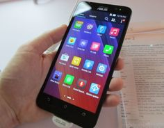 Asus ZenFone 2 Review, Did it Stole the crown from Mi4?
