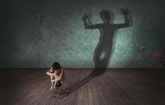 Cultura Inquieta - Fotografías conceptuales de Adrian Schiegl