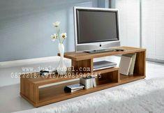 Model Rak TV Minimalis  Silahkan order produk-produk furniture terbaru dari toko kami, untuk info barang dan harga, silahkan hubungi costumer service kami di :  Tlfn / sms : 082221874912/ 08985942485 WA & Line : 082221874912 / 08985942485 Email : jualmeubeljepara@gmail.com web : www.jualmeubel.com   #rak #raktv #raktvminimalis