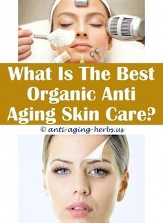 Anti aging skin care with retinol.Anti oxidant exfoliating vitamin rich facial scrub.Revlon anti aging cream - Anti Aging. 2490794321 #AntiAgingEye #facialmasksexfoliating #FacialMasksForPores #AntiAgingEyeCream Anti Aging Facial, Anti Aging Tips, Anti Aging Serum, Best Anti Aging, Anti Aging Skin Care, Tips And Tricks, Revlon, Creme Anti Age, Anti Aging Moisturizer