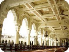 makkah photography