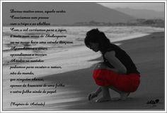 Sem pressa - Eugênio de Andrade