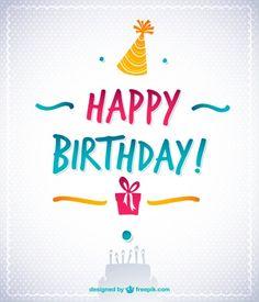 1000 Ideas About Happy Birthday Text On Pinterest Happy Happy Birthday Wishes Text