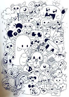 doodle art drawing * doodle art + doodle art journals + doodle art for beginners + doodle art easy + doodle art drawing + doodle art creative + doodle art patterns + doodle art letters Doodle Art Letters, Cute Doodle Art, Cool Doodles, Doodle Art Designs, Doodle Art Drawing, Doodle Art Journals, Kawaii Doodles, Simple Doodles, Doodle Sketch