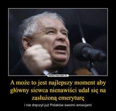 Funny Photos, Poland, Einstein, Sad, Funny Memes, Peace, Entertaining, Humor, Historia