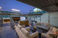 Miami Dolphins Hard Rock Stadium by HOK/360 and Arquitectonica  Photograph by Christy Radecic