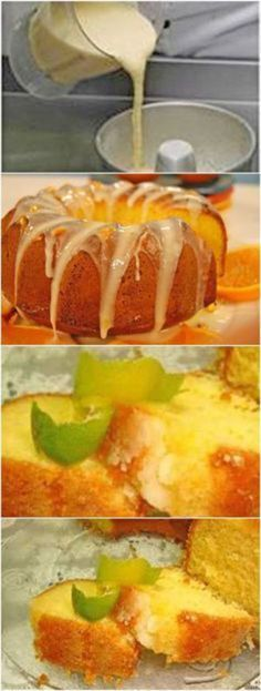 Cupcakes Recette Pomme 57 Ideas For 2019 Easy Smoothie Recipes, Easy Smoothies, Good Healthy Recipes, Healthy Snacks, Snack Recipes, Cooking Recipes, Coconut Recipes, Cream Recipes, Portuguese Recipes