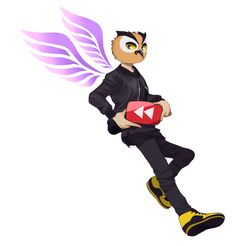 BBS| Vanossgaming| God I've mentioned it a million times but when he appeared on YouTube Rewind I flipped my shit. Even if for a few seconds BUT STILL