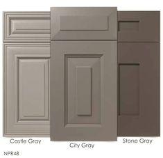 Most Popular Cabinet Paint Colors Cabinet Paint Colors