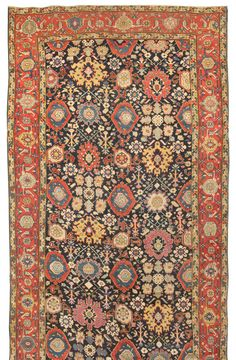 View our extensive collection of the finest antique rugs around the world. Antique Heriz Carpets, Antique Joshegan Carpet, Antique Karabagh Carpet