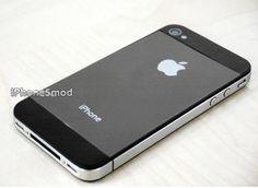 iPhone 5 prezzo in Italia: quanto costerà?