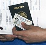 Why Most Latinos Approve of the Job Obama is Doing on Immigration http://www.mamiverse.com/most-latinos-approve-obama-immigration-reform-21223/  #mamiverse #latism #immigration #reform #Latinos #obama