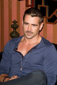 'Total Recall' Photocall at Hotel Costes on July 9, 2012 in Paris, France. [Photo by Marc Piasecki/WireImage]