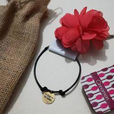 Sigue tus sueños ♥️♥️♥️ pulseras con mensaje  #siguetussueños #accesoriosbogota #cecinopeaccesorios Band, Accessories, Instagram, Messages, Bands, Orchestra, Jewelry