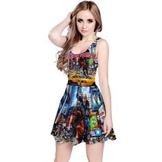 US $25.99 New with tags in Clothing, Shoes & Accessories, Women's Clothing, Dresses