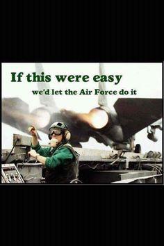 Go Navy!!