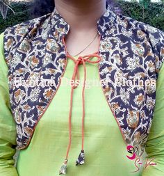 kurthi patterns (38)