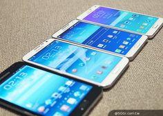 cool tech Un nuevo rumor dice que el Samsung Galaxy Note 5 saldrá antes de lo esperado