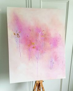 Paintings, Sweet, Art, Candy, Art Background, Paint, Painting Art, Kunst, Performing Arts