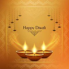 Happy Diwali Images Hd, Happy Diwali 2019, Shubh Diwali, Diwali Diya, Diwali Festival Of Lights, Diwali Lights, Diwali Greeting Cards, Diwali Greetings, Diwali Poster