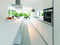 bulthaup b1 kitchen