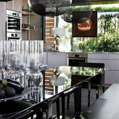 New Post has been published on www.architetturadesign.ch - Maria Duborkina, Architect in Lugano, Ticino, Switzerland New articile from MD Creative Lab - Architecture & Design. Architect in Lugano, Switzerland http://www.architetturadesign.ch/wp-content/uploads/2014/01/3ddd65f476c511e3b4800e12fd739921_8.jpg CÉCILE AND BOYD Home interior design  стиль, который сопрягает в себе городскую изысканность с органическ�