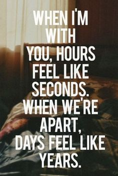 Love Quotes for Your Boyfriend Cute Love Quotes for Him - Part 9 Más Crush Quotes, Girl Quotes, Funny Quotes, Quotes Quotes, Funny Memes, Qoutes, Bf Gf Quotes, Partner Quotes, Lovers Quotes