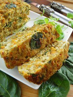 Meatloaf, Breakfast, Food, Per Diem, Meal, Kitchens, Morning Coffee, Meat Loaf, Meals