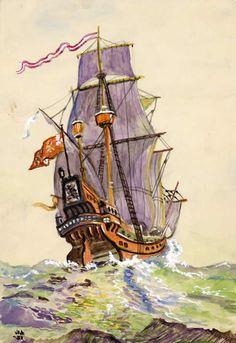 pirateship.jpg (481×700)