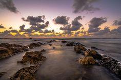Sea way by Isam Telhami on 500px