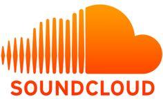 8 ways journalists can use SoundCloud   IJNet