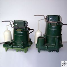7 best top combination sump pumps images sump pump pumping court rh pinterest com