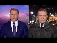 Wiadomości TVP1 15-02-2018 (19:30)