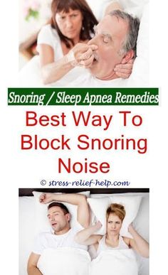 snoring keep from snoring - home remedies for snoring and sleep apnea.nasal snoring my boyfriend snores really loud why do you snore osa sleep how to cure sleep apnea study explain sleep apnea - aids to stop snoring.stop snoring pillow sleepin Home Remedies For Snoring, Sleep Apnea Remedies, Insomnia Remedies, What Causes Sleep Apnea, Causes Of Sleep Apnea, Ayurveda, Sleep Apnea Machine, Dental, Sleep Apnoea