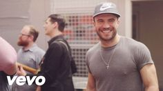 Sam Hunt - House Party