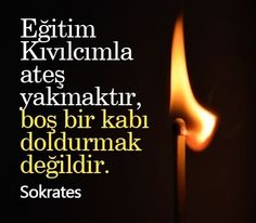 Sokrates Sözleri, Sokrates'in Sözleri Facebook Sign Up, Book Quotes, Crying, Mood, Website, Education, Quotes, Learning, Quotes From Books