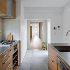 Alcove, Bathtub, Bathroom, Bath Tube, Bath Tub, Bathrooms, Bathtubs, Bathing, Bath