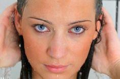 50 hair tips - Comb don't brush - goodtoknow