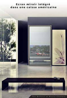 plus de 1000 id es propos de reflect sur pinterest appliqu s fils et inspiration. Black Bedroom Furniture Sets. Home Design Ideas