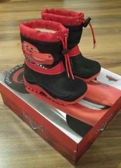 Disney, Boots, Winter, Fashion, Crotch Boots, Winter Time, Moda, Fashion Styles, Shoe Boot